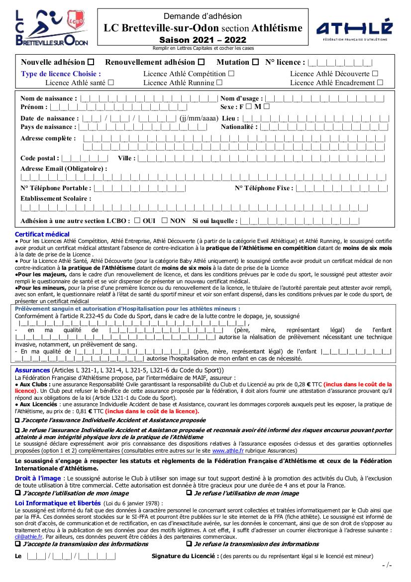 https://www.despointesetdespixels.fr/docs/lcboathle/saison2022/fiche-adhesion-lcboathle-2021-2022.png